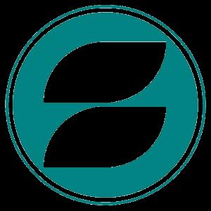 Precio Solarflarecoin