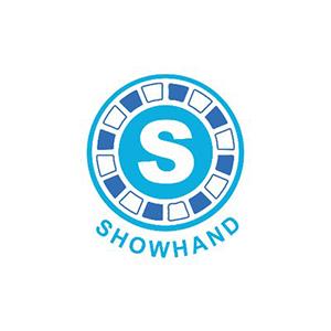 Precio ShowHand