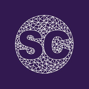 Logo Sharpe Capital