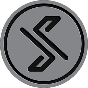 Logo Sierracoin