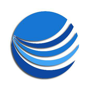 Logo SafeInsure