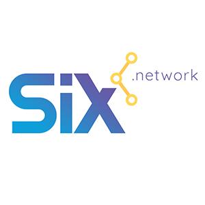 Logo SIX Network