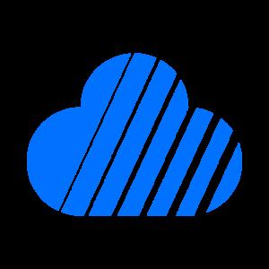 Precio Skycoin