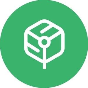 Logo SmartLands