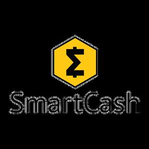Precio SmartCash