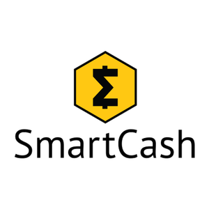 Logo SmartCash