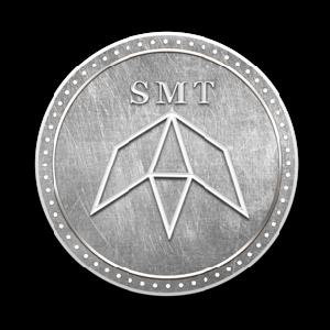 Logo SmartMesh