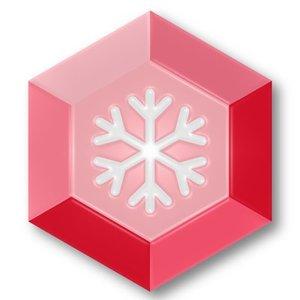 Logo Snowgem