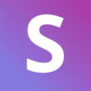 Logo Snovio