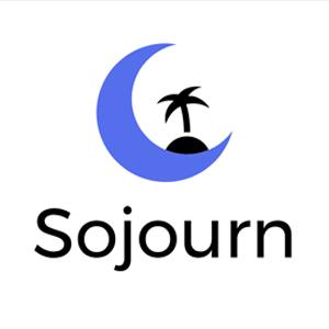 Precio Sojourn Coin