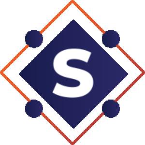 Logo Solve.Care