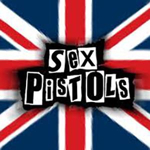 Precio Sex Pistols