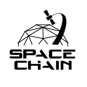 Como comprar SPACECHAIN