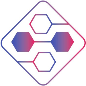 Logo Spend