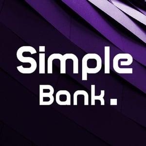 Precio SimpleBank