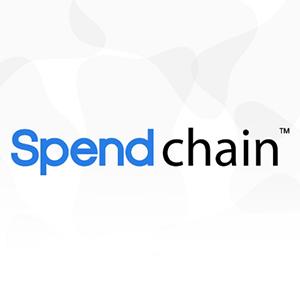 Logo SpendCoin