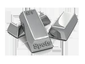 Logo Spots