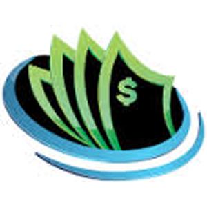 Logo Specie