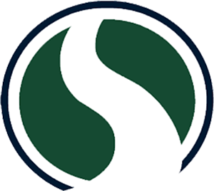 Logo SecureCoin