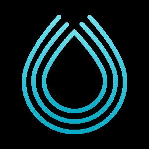 Logo Serum