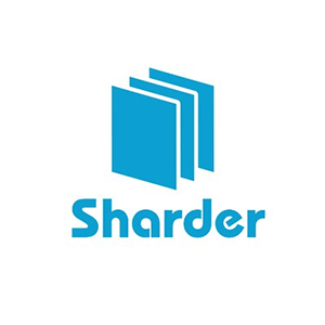 Logo Sharder