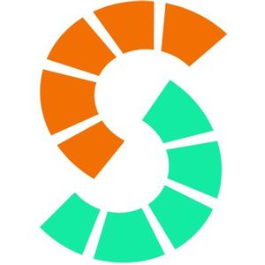 Logo StreamSpace