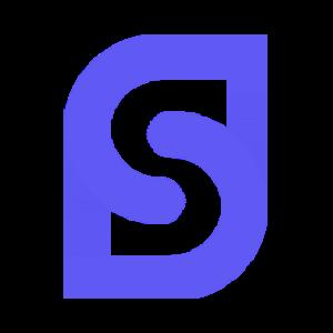 Logo Smartshare