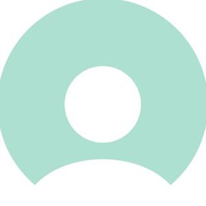 Logo Simple Token