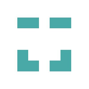 Logo xDai Chain