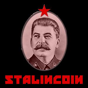 Precio StalinCoin