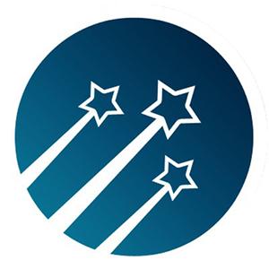 Precio Starbase