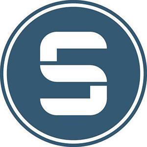 Logo STASIS EURS