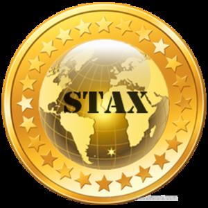 Precio Staxcoin
