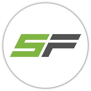 Precio SportsFix