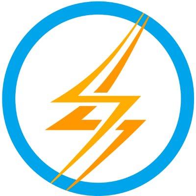 Logo Storm