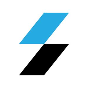 Logo STP Network