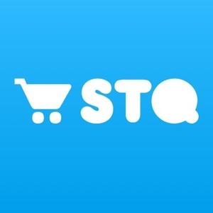 Como comprar STORIQA TOKEN