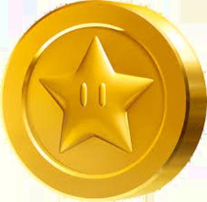 Logo Stellar