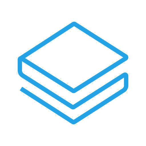 Logo Stratis