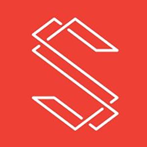 Comprar Substratum Network
