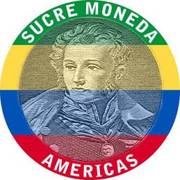 Logo Sucre