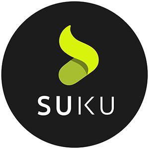 Logo SUKU