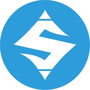 Logo Sumokoin