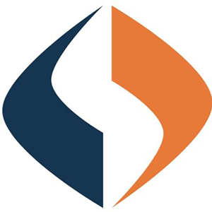 Logo SUQA