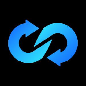 Logo Trustswap