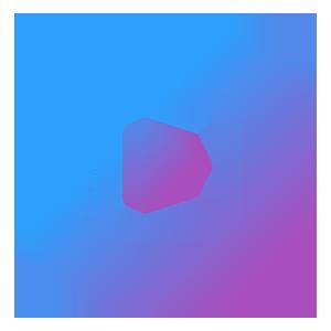Logo Scanetchain Token