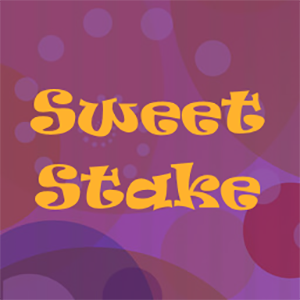 Logo SweetStake