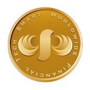 Precio SwftCoin