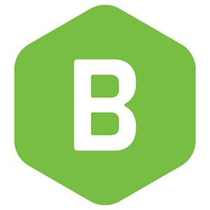 Logo BitSwift