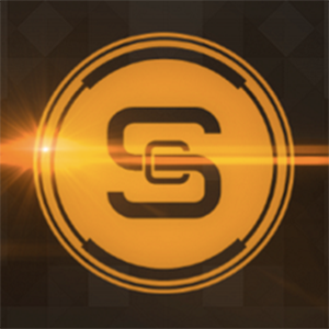 Precio SwingCoin